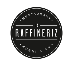 La Raffineriz